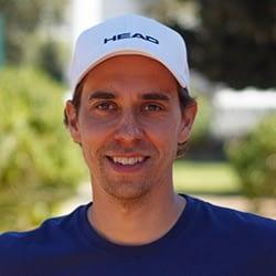 David Neuhaus